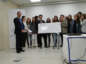 Fundacion_Entrega_del_cheque