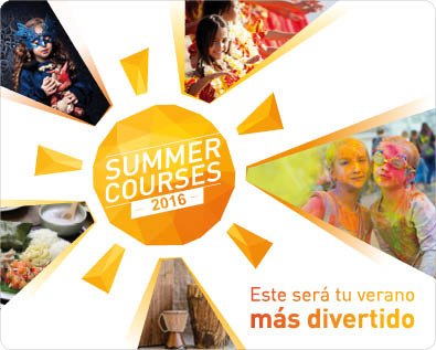 ColegioBase_EI_LaMoraleja_Summer2015_Banner_Generico